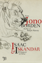 Jono Borden - Isaac & Iskandar: A Conquest in Verse