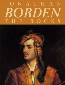 Jonathan Borden – The Rocks