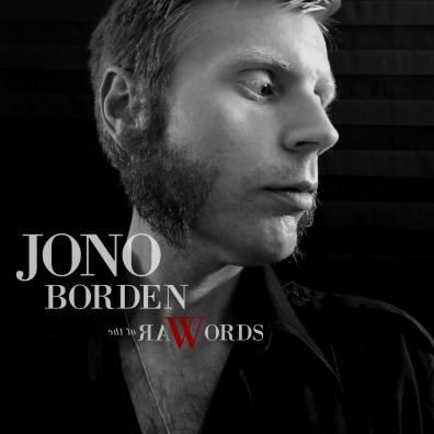 Jono Borden – 7×5 (Uncut)